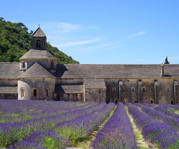 abbaye-de-senanque-1595649