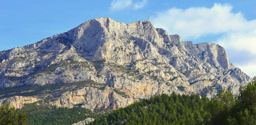 mountain-1177529_1920